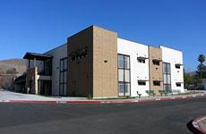 Education Buildings Portfolio